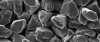 Premium Line of Nickel-Iron Catalyst Metal Bond Crystal -- MDP(N) - Image