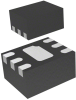 RF Amplifiers -- 1465-1283-1-ND -Image