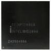 Embedded - Microprocessors -- 839427-ND
