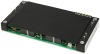 600W Isolated DC-DC Converter for RF Application -- AGF600 Series
