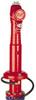 AVK Post Hydrants, High Pressure (250 psi) -- Series 67