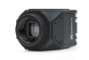 High Speed 4.0 Megapixel USB 3.0 CMOS Camera -- Lt425M