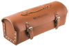 Tool Kits -- 1629141.0