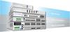 Unified Line Firewall