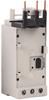 E300/E200 30 Amp Sensing Module -- 193-ESM-I-30A-C23 -Image