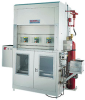 Standard Automated Dip Coating Machine -- Model 4246
