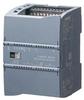 Signal Integrator -- SIWAREXWP241 -Image