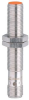 inductive analog sensor with IO-Link -- IF6029 -- View Larger Image