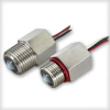 Alloy Electro-Optic Single-Point Level Switches -- ELS-1150 - Image
