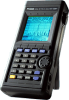 Hand-Held 2 GHz. RF Signal Strength Analyzer -- PR201002