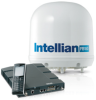 Intellian FB250 Antenna System Matching Intellian i3 -- F2-3250