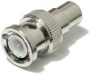 BNC Male to RCA Female Connector LTA1002 - Image