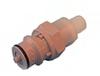 Vapor Filter Adapter -- FA-010