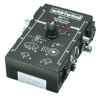 WHIRLWIND MULTIPLE CABLE TESTER -- WHIMCT7