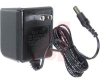Power Supply;Wall Plug-In;120 VAC in;24VAC 450mA out;unregulated -- 70213380 - Image