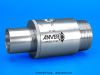 Air Mover Style Vacuum Pump -- FT100