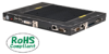 Box PC -- IPC-BX950T1D-DC500