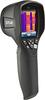 FLIR i5 Compact Thermal Imaging InfraRed Camera (100x100) -- 60101-0201