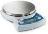 Laboratory Scales -- CS2000