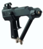 AIRMIX® Medium Pressure Spray Gun -- KMC 3