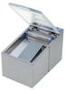 Chamber Vacuum Sealer -- FCB-200 - Image