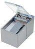 Chamber Vacuum Sealer -- FCB-200