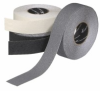 Moppers Friend Traction Tape -- FLM643