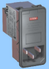 4 Function Power Entry Module -- 83544010 - Image