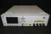 Capacitance Meter -- Keysight Agilent HP E4981A