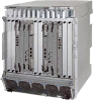 14-slot 40g ATCA System -- Centellis 4440