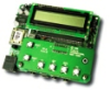 Universal Embedded Process Controller -- Model N920
