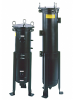 Pentair L88 Single Liquid Bag Housing - Image
