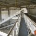 Belt Conveyor -- VFB-M