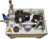 Hydraulic Power Units - Image