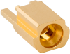 Coaxial Connectors (RF) -- ARF2743TR-ND -Image