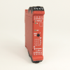 Guardmaster Single Input Safety Relay -- 440R-S13R2 -Image