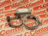 NORDSON 332768B ( TRANSDUCER AMPLIFIER SET 1-28VDC 600PSIG 6P ) -Image