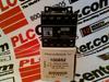 ACI 100652 ( CONTACTOR MINI 3POLE 10AMP 120/60 1NO AUX ) -- View Larger Image