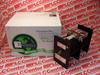 NUNOME ELECTRIC CO LTD NER338EN ( REACTOR IP00 8.5AMP 12.5MH +5% RATING A 50/60HZ ) -Image