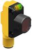 Optical Sensors - Photoelectric, Industrial -- 2170-QS18VP6AF250Q8-ND -Image
