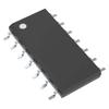 Linear - Amplifiers - Instrumentation, OP Amps, Buffer Amps -- LMV824DR2GOSDKR-ND -Image