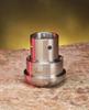 Pressure Transmitter -- Model 510