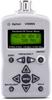 Handheld RF Power Meter -- Agilent V3500A