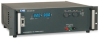 Programmable Linear PPS Series AC-DC Power Supply -- PPS 10200 - Image
