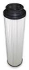 Hoover Long-Life HEPA Cartridge Filter -- H-40140201