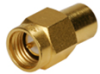 Standard Coaxial Termination, Low Power -- Type 65_SMA-50-0-1/111_NE - 22640162 - Image