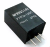 Single Positive/Negative Output DC-DC Converter -- K7815-1000
