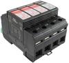 TVS - Varistors, MOVs -- 277-7159-ND - Image