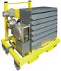 Hazardous Location Portable Heater -- 739252