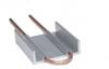Liquid Cold Plate Heat Sink -- 180-11-6C